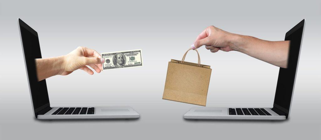 ag industry business website i3 digital